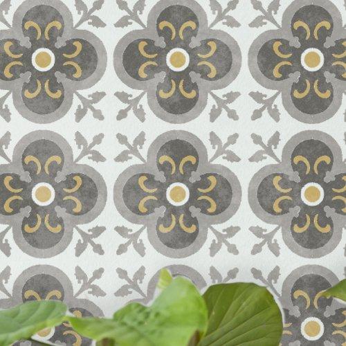 happy-daze-carrelage-marocain-pochoir-meubles-sol-mur-craft-pochoir-small-a4
