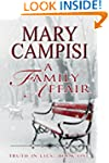 A Family Affair: Truth in Lies (Truth...