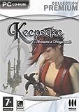 echange, troc Keepsake