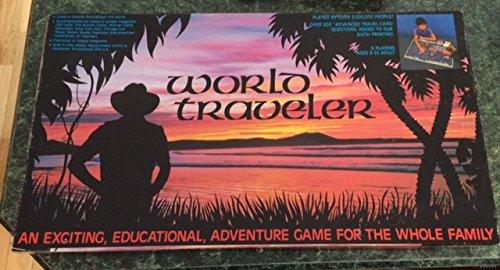 world-traveler-board-game-vintage-1980