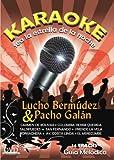 echange, troc Lucho Bermudez & Pacho Galan [Import USA Zone 1]
