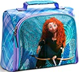 Disney / Pixar BRAVE Movie Exclusive Lunch Tote