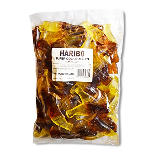 haribo-gummy-candy-super-cola-bottles-5-pound-bag
