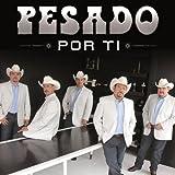 Mi Primer Amor (Album Version)