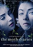 Moth Diaries , The