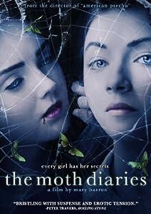 Moth Diaries , The