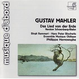 Transcriptions : Bruckner, Janacek, Mahler, Mozart, Wagner 51Z-d3FUdGL._SL500_AA280_