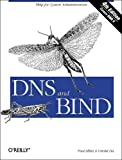 DNS and BIND, Fourth Edition (0596001584) by Albitz, Paul