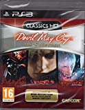 Devil May Cry HD Collection(PS3)