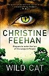 Wild Cat (Leopard People) (English Ed...