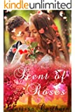 Scent of Roses (English Edition)