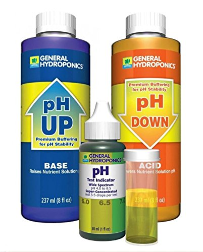 1-set-imposing-modern-gh-ph-control-water-test-kit-hydroponics-tool-adjustment-combo-up-and-down-vol