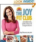 Joy Fit Club: Cookbook, Diet Plan and...