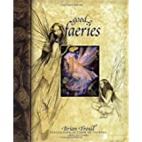 Good Faeries/Bad Faeries ~ Brian Froud