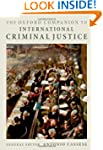The Oxford Companion to International...