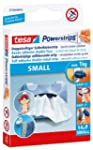 tesa Powerstrips Strips SMALL f�r max...
