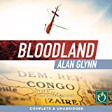 img - for Bloodland book / textbook / text book