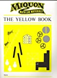 Yellow Book (Miquon Math Lab Materials)