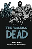 Cliff Rathburn The Walking Dead Book 9