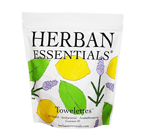 herban-essentials-towelettes-mixed