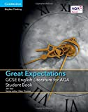 GCSE English Literature for AQA Great Expectations Student Book (GCSE English Literature AQA)