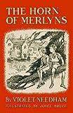 The Horn of Merlyns