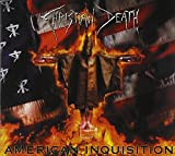 American Inquisition (Dig)