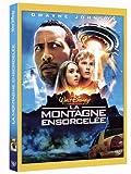 Image de La Montagne ensorcelée [Combo Blu-ray + DVD]