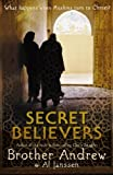 Secret Believers (0340909323) by Brother Andrew