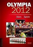 Olympia 2012: Stars & Spiele