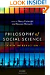 Philosophy of Social Science: A New I...