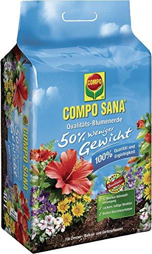 calidad-de-tierra-para-macetas-compo-sana-r-compo-de-flores-erd-s-ligero-csl25-22200