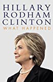 #4: What Happened