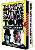 The Mighty Boosh Live - Future Sailors Tour Special Edition
