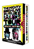 The Mighty Boosh Live - Future Sailors Tour Special Edition [DVD]