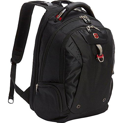 swissgear-travel-gear-scansmart-backpack-5902-exclusive-black-red