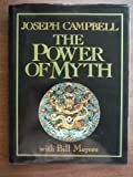 The Power of Myth (0385247737) by Joseph Campbell