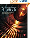 Set Lighting Technician's Handbook: F...