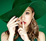 Secret Collection ~GREEN~(���񐶎Y�����)(DVD�t)