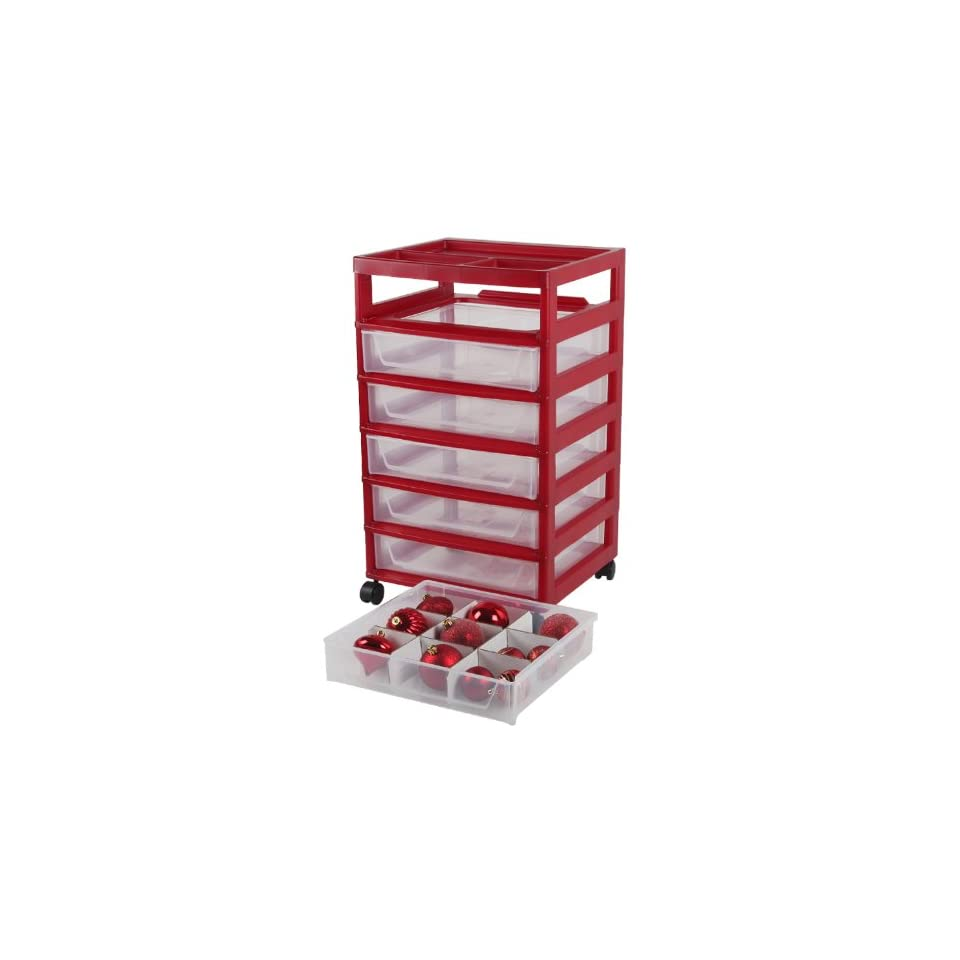 pop up drawers with Iris 6drawer Holiday Ornament Chest Wdividers Sbd356 Cranberry Wclear Drawers Holds 54 Ornaments Holiday Decoration Storage Containers on Designing A Kitchen Island in addition IRIS 6Drawer Holiday Ornament Chest WDividers SBD356 Cranberry WClear Drawers Holds 54 Ornaments Holiday Decoration Storage Containers in addition Best Day Beds Ikea For Home Furniture Ideas additionally Fresca Bellezza 59 Espresso Modern Double Sink Bathroom Vanity FVN6119UNS in addition Iphone Samsung Galaxy Flip Phone Is Back.