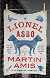 Lionel Asbo: State of England (0307402126) by Amis, Martin