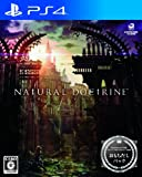 NAtURAL DOCtRINE ����������ѥå�