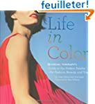 Life in Color: The Visual Therapy Gui...