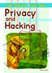 Privacy and Hacking