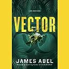 Vector Hörbuch von James Abel Gesprochen von: Ray Porter