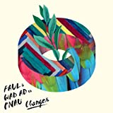 Faul & Wad Ad vs. Pnau Changes