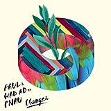 Changes  [Vinyl Maxi-Single]