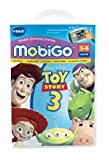 Vtech MobiGo Handheld Portable Learning System Toy Story 3 Software