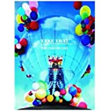 Take That Present the Circus Live [DVD] [2010] [NTSC]by Take That