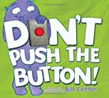 Dont Push the Button!